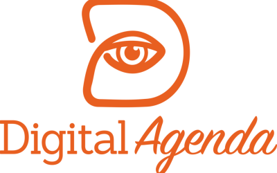 GIVE nominated 'Company to watch' at DigitalAgenda Impact Awards