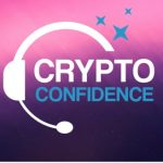 Crypto Confidence Interviews GIVE